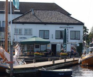 princess-hotel-oostergoo-hotelaanzicht-vanaf-het-water_5